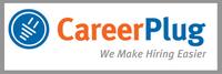 CareerPlug ATS