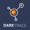 Darktrace
