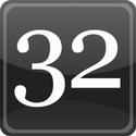 32 Auctions