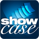 Showcase Sales App