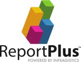 ReportPlus