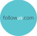 FollowUs.com