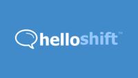 HelloShift