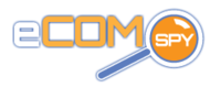 eComSpy