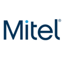 Mitel Virtualization