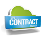 Total Contract Manager