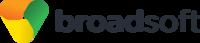 BroadWorks