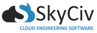 SkyCiv Structural 3D