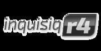 Inquisiq R4