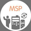 Sunrise Service Management for Service Providers