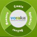 Voraka