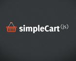 simpleCart