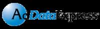 AdDataExpress