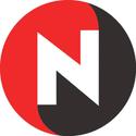 NopSec Unified VRM