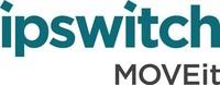 ipswitch MOVEit