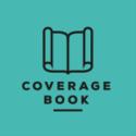 Coveragebook.com