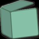 Passpack