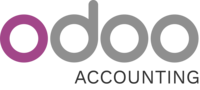 Odoo Accounting