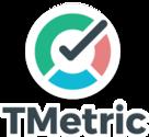 TMetric