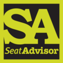 SeatAdvisor SABO