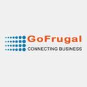 GoFrugal Retail POS