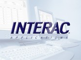 Intersoft Systems