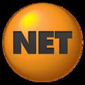 NetObjects Fusion