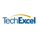 TechExcel DevSuite
