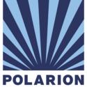 Polarion ALM