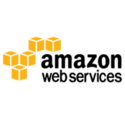 AWS Mobile SDK