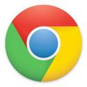 Chrome Mobile DevTools