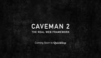 Caveman 2