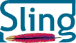 Apache Sling