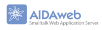 AIDAweb
