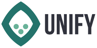 unify.js