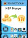 NSF Merge