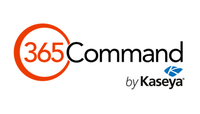 Kaseya 365 Command