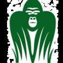 Gorilla Scheduling