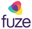 Fuze Contact Center