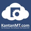 KatanMT.com