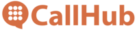CallHub