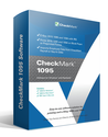 CheckMark 1095 Software