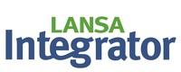 LANSA Integrator