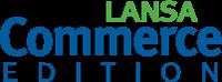 LANSA Commerce Edition