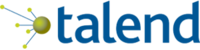 Talend Cloud Data Integration