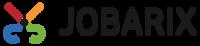 JOBARIX by Maerix