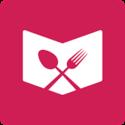 FoodPurby