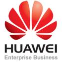 Huawei Firewall