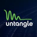 Untangle NG Firewall