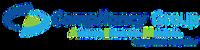 Compliancy Group HIPAA Compliance